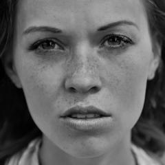 Faceshot-Lissi