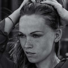 Portrait-Lissi